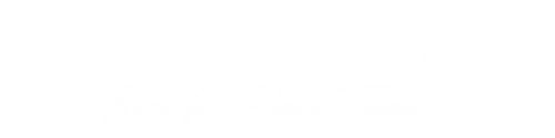 logo_sandever