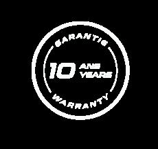 garantie10jaar