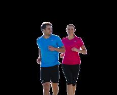 organiser ou participer à des activités sportives