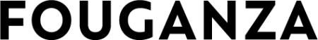 Alt/ cc son tapis logo