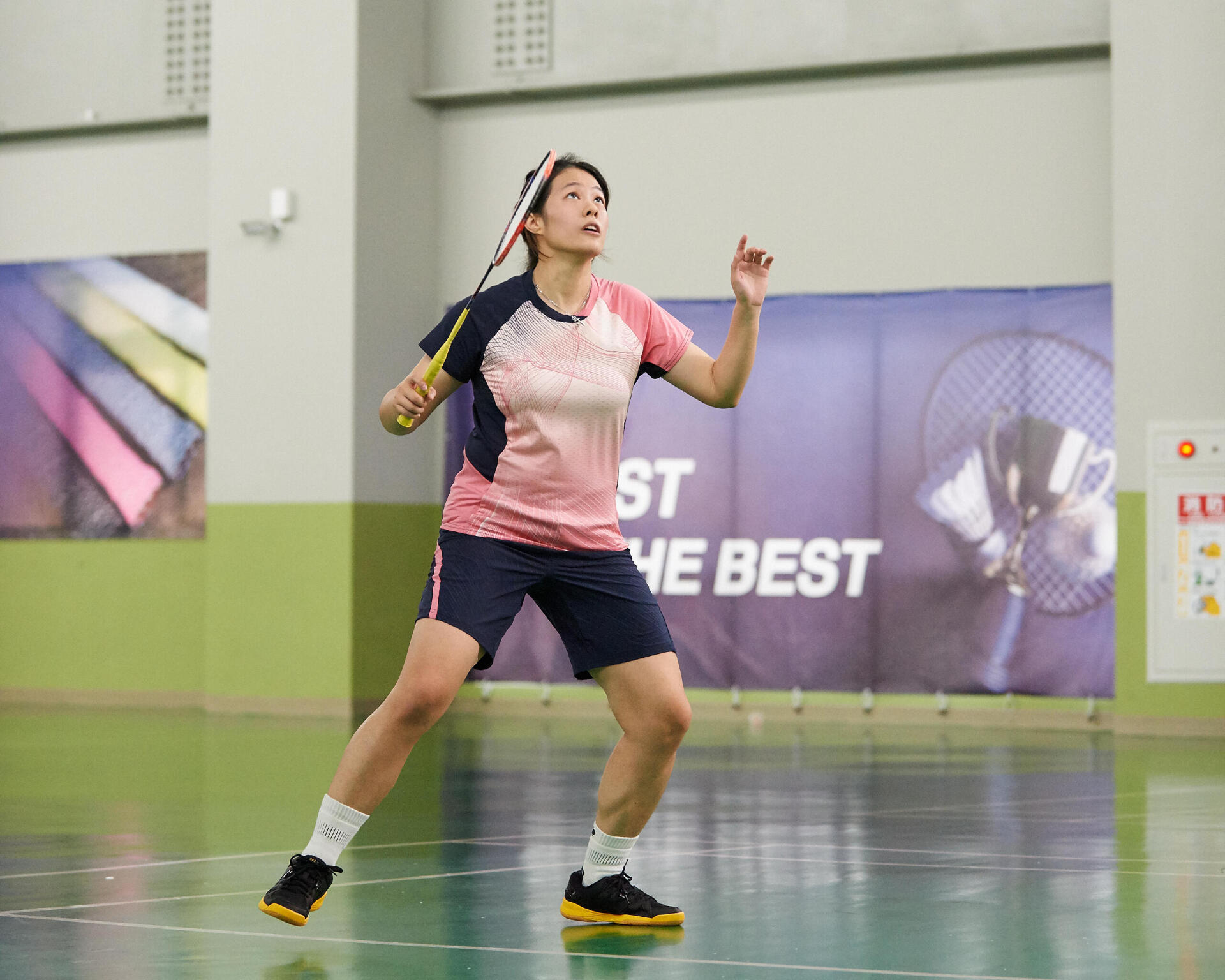 WEB dsk mob tab other  it TW 2019 Badminton