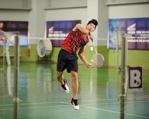 WEB dsk,mob,tab other it TW 2019 Badminton: John
