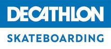 decathlonskateboarding