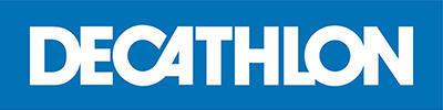 logo_skateboard_decathlon_comment_choisir_son_skateboard_?