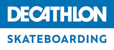 logo_skateboard_decathlon_comment_choisir_son_skateboard_%3F.jpg