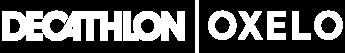 logo_oxelo