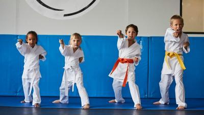 PHOTO_INT_ARTS_MARTIAUX_kimono_karate_enfant.jpg