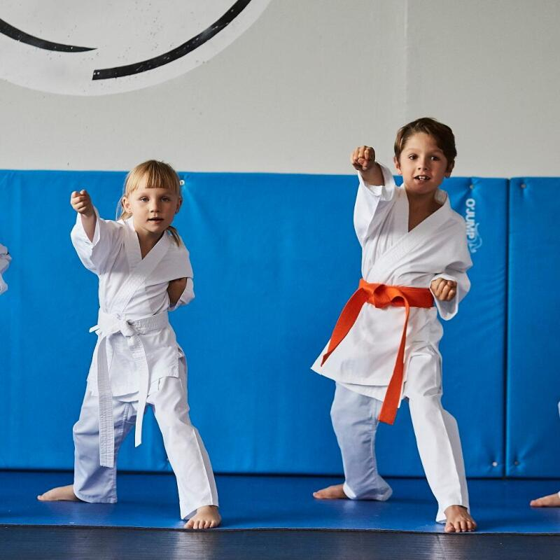 karatebambino