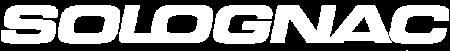 logo_solognac-25px.png