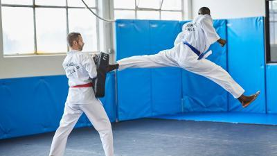 PHOTO_INT_ARTS_MARTIAUX_tkd_header.jpg