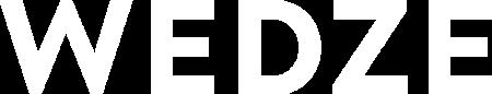 Logo Wedze