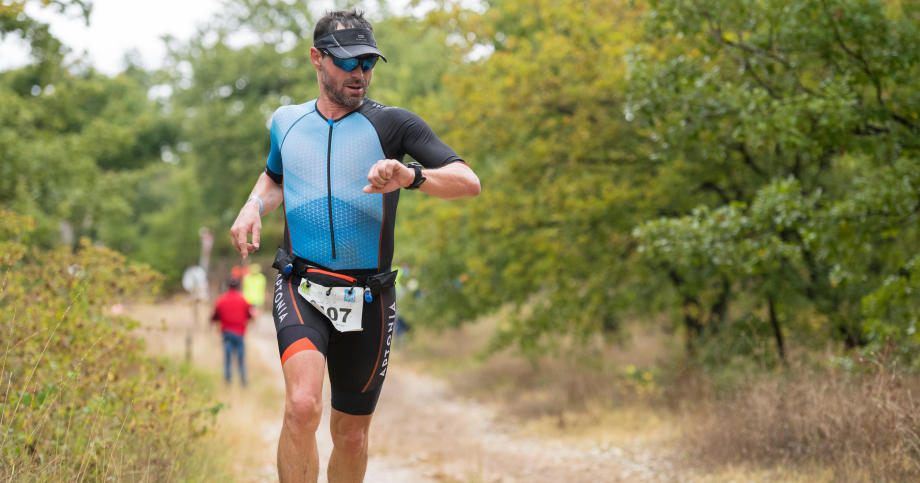 motivation-triathlon
