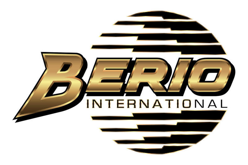 BERIO INTERNATIONAL