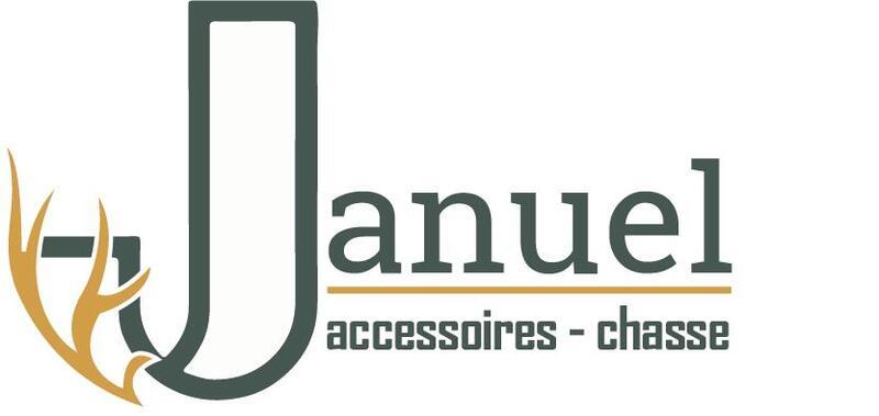 JANUEL