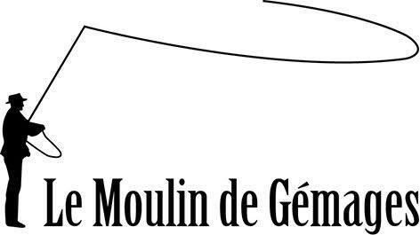 LE MOULIN DE GEMAGES