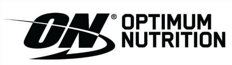 RECETTE PROTEINE OPTIMUM NUTRITION