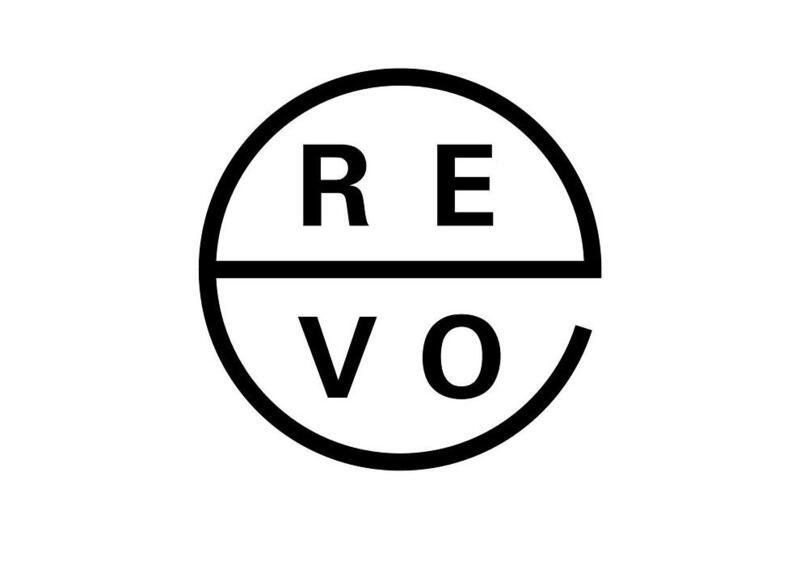 REVOE