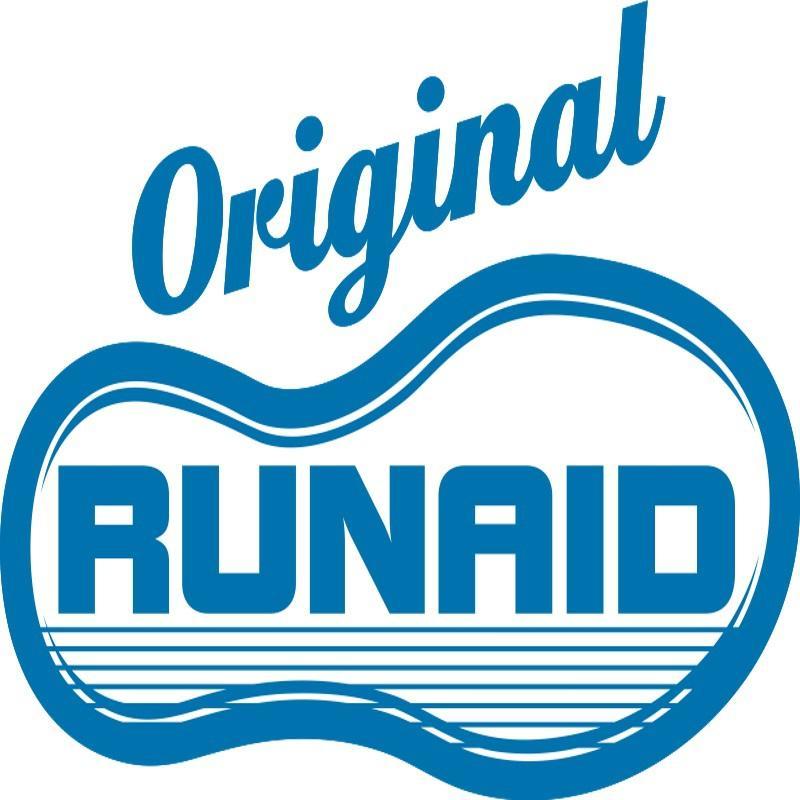 RUNAID