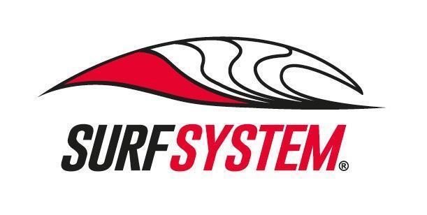 SURFSYSTEM