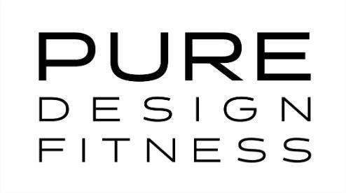 puredesignfitness