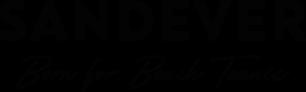 logo sandever