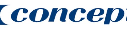 logoconcept2