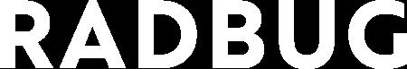 logo_radbug_blanc.png