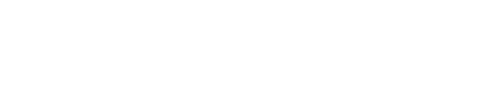 Radbug-logo-blanc