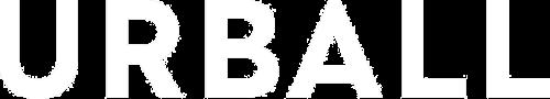 logo blanc urball