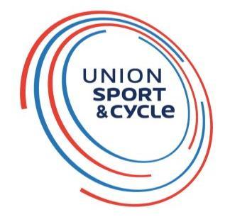 union sport et cycle