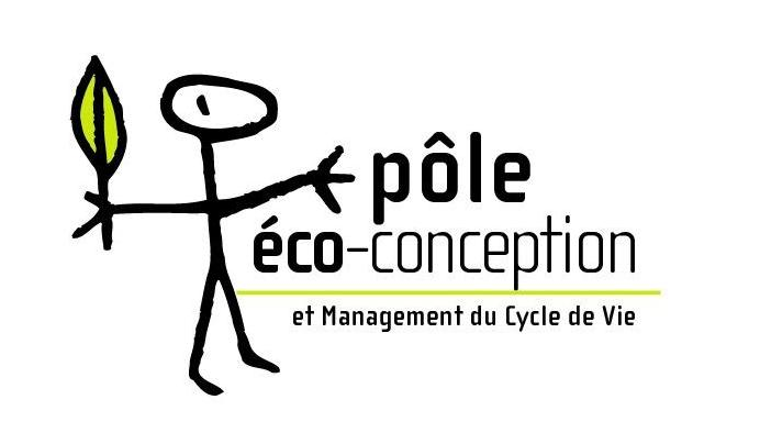 pole ecoconception