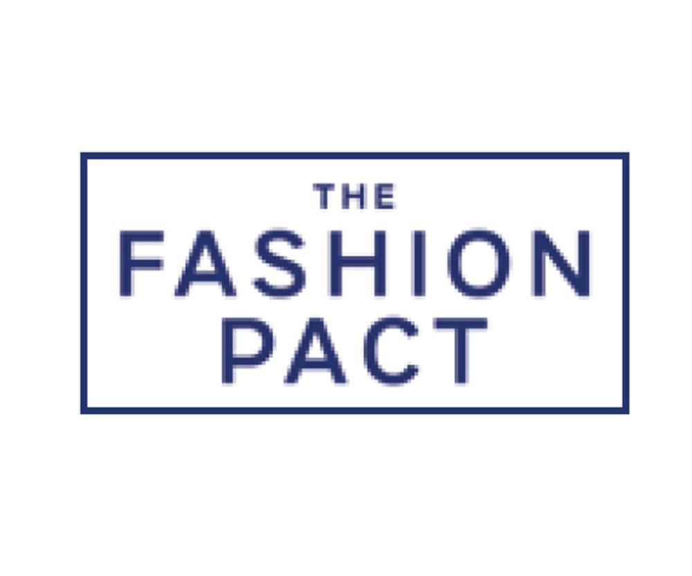 fashion pact