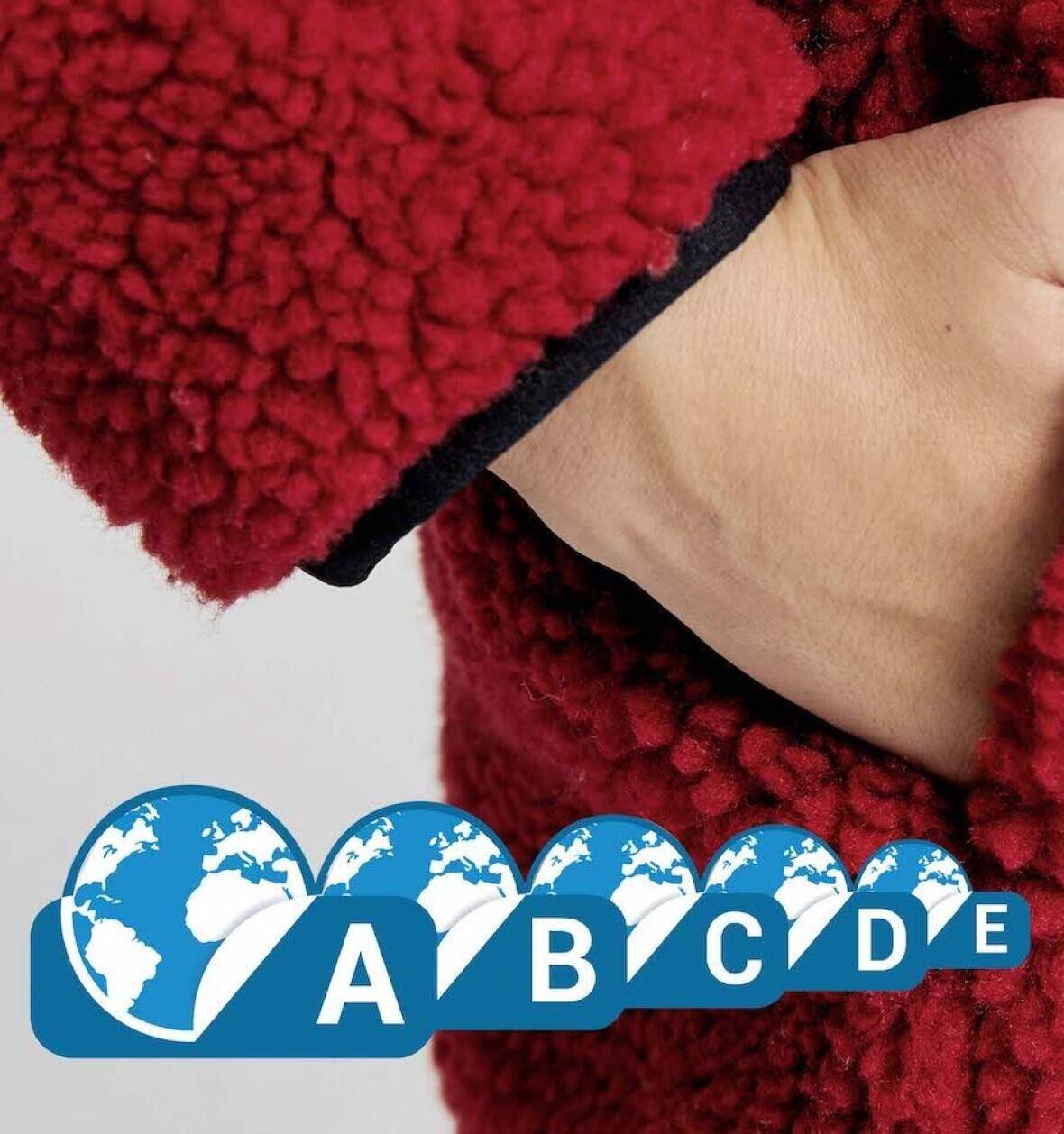 "Etichettatura Ambientale Decathlon ""Eco-labelling"""