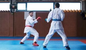 Quel est le meilleur art martial pour moi ?