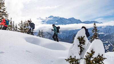 teaser-bienfait-ski-rando.jpg