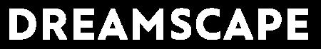 DREAMSCAPE - die Snowboard-Marke für alle!