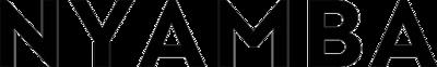 logo Nyamba
