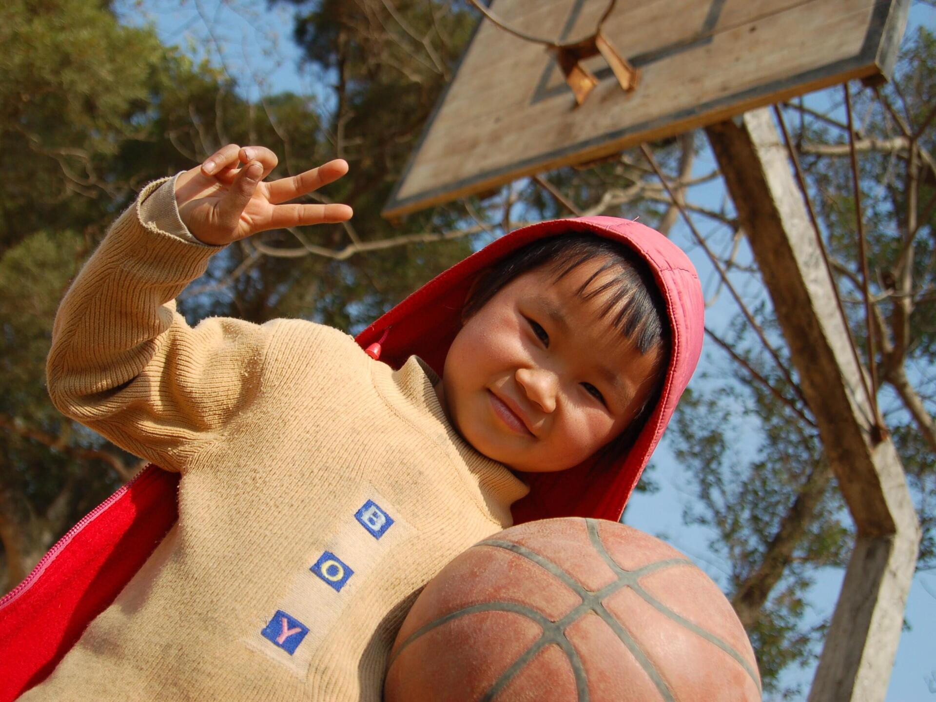 projet fondation decathlon shanghai chine
