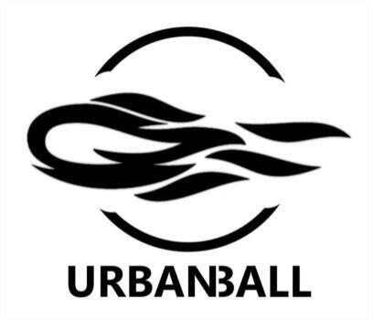 URBANBALL