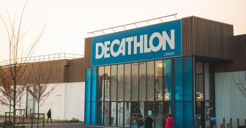 decathlon stores store decathlon