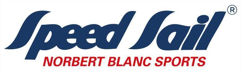 NORBERT BLANC SPORTS