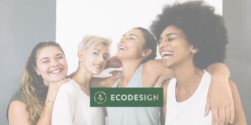 L'évaluation environnementale de nos produits