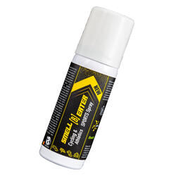 SMELL [B] EATER - Cycling & Athletics Sport Spray