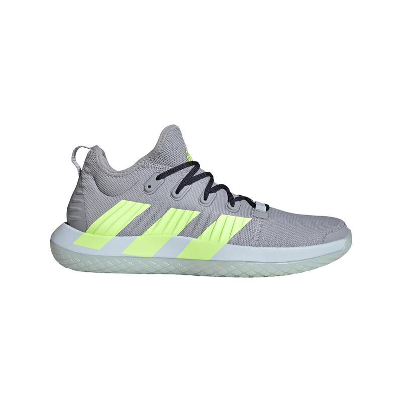 Chaussures adidas Stabil Next Gen Pri