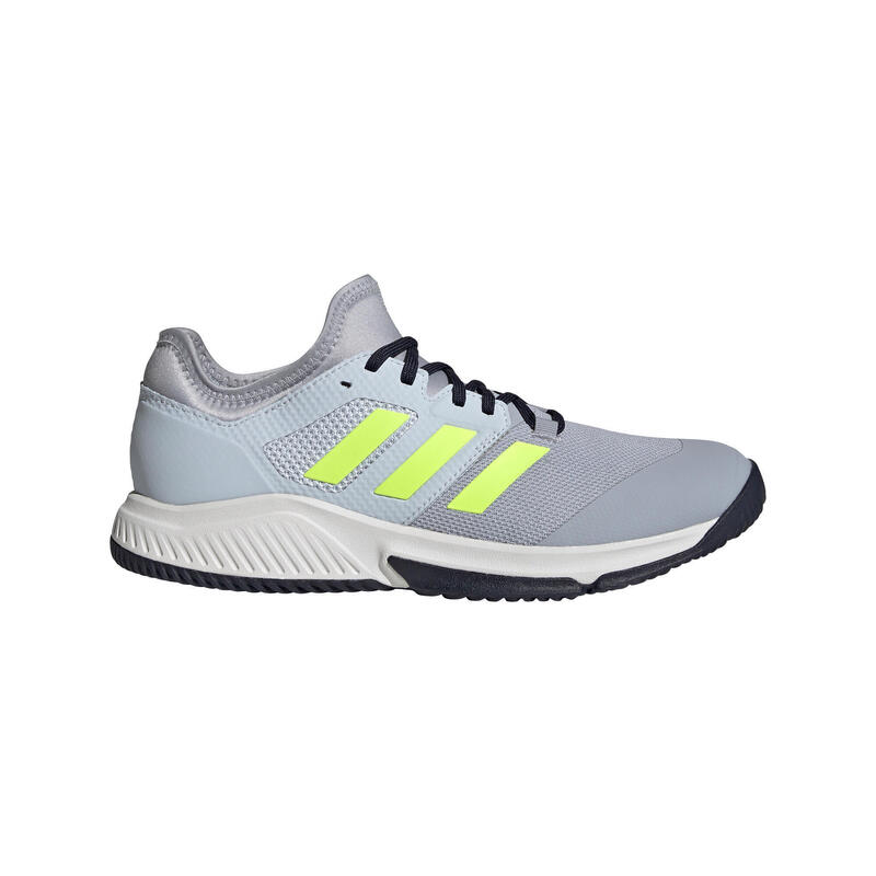 Chaussures adidas Court Team Bounce Indoor