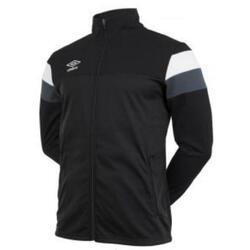 Umbro Bora Unlinded Jacket