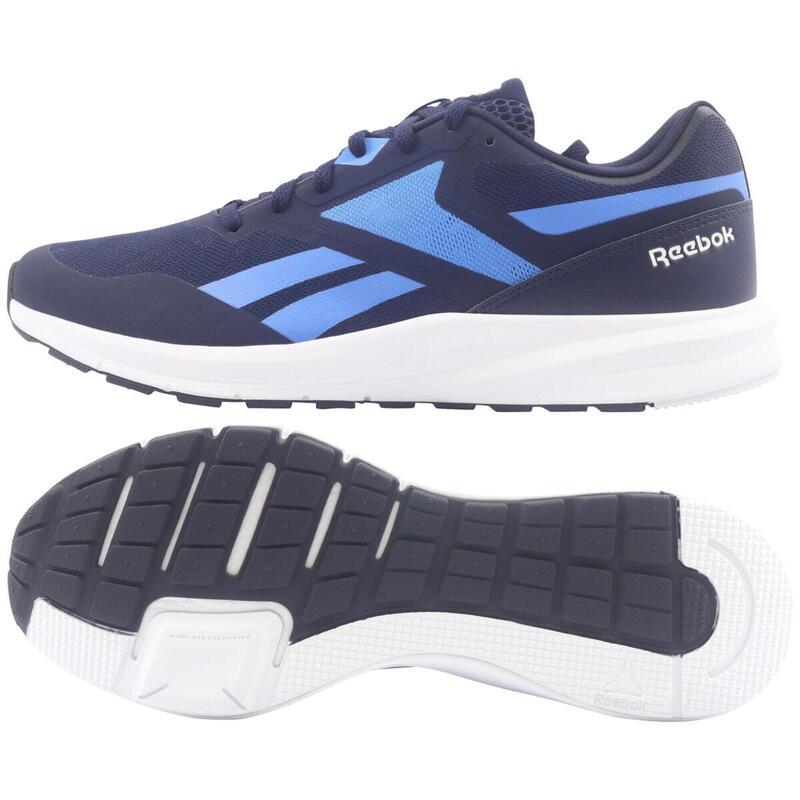 Chaussures Reebok Runner 4.0