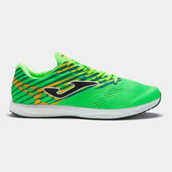 Chaussures Joma R5000 2011