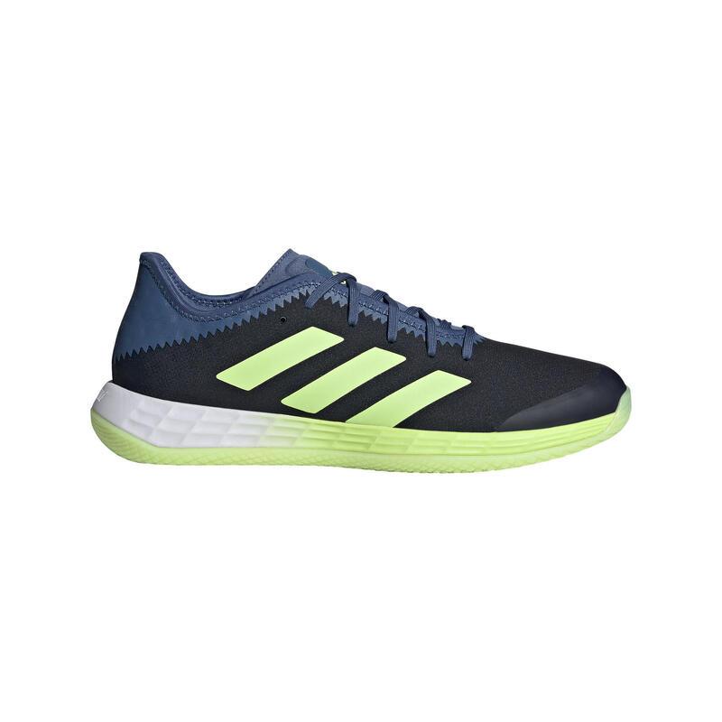 Chaussures adidas Adizero FastCourt P