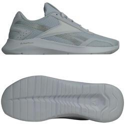 Chaussures femme Reebok Energylux 2